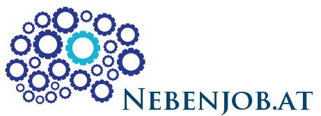 Logo Nebenjob.at